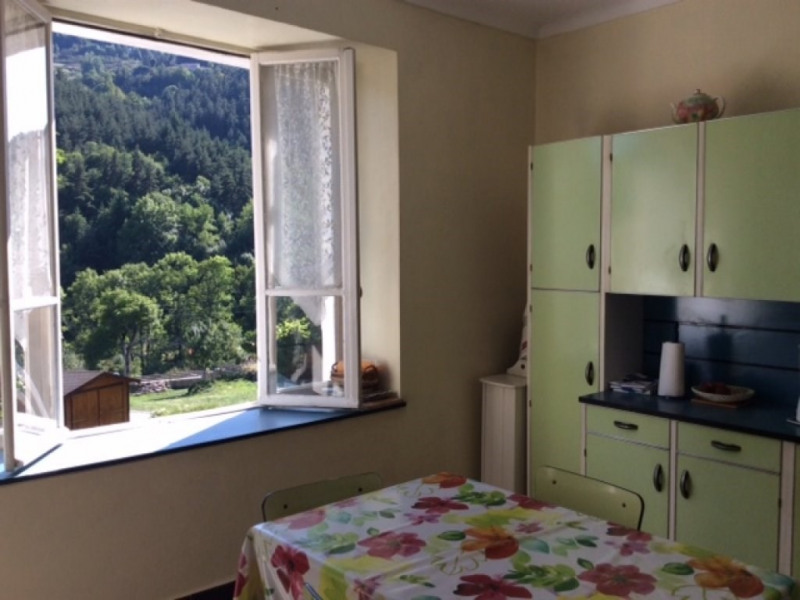 Sale house / villa St julien boutieres 82000€ - Picture 4