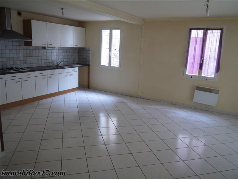 Rental house / villa Prayssas 500€ +CH - Picture 5