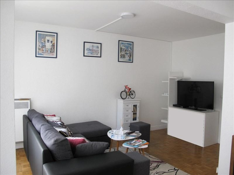 Vente appartement Colombes 210 000€ - Photo 1