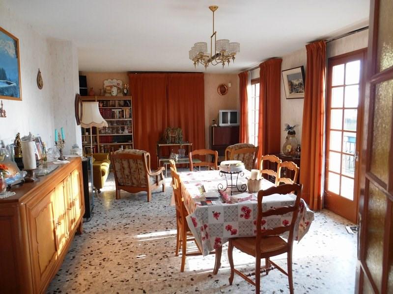 Vente maison / villa Satolas et bonce 283500€ - Photo 4