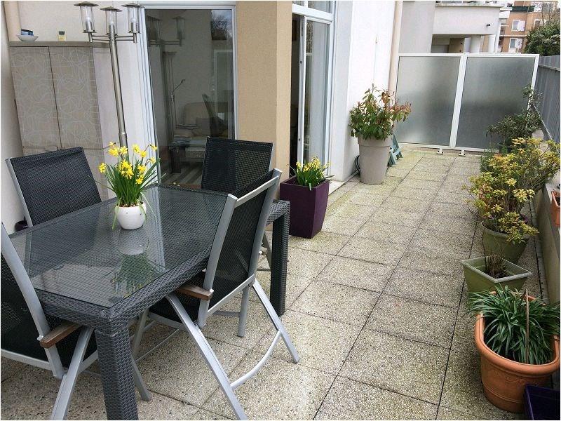 Sale apartment Juvisy sur orge 376000€ - Picture 3