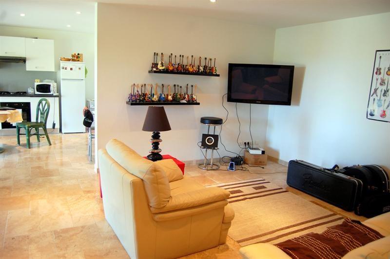 Vente de prestige maison / villa Le canton de fayence 1150000€ - Photo 47