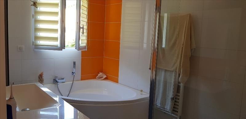 Sale house / villa La jarrie 357680€ - Picture 7