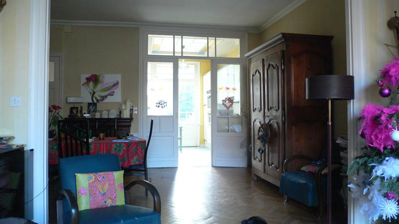 Vente maison / villa Lambersart 389000€ - Photo 2