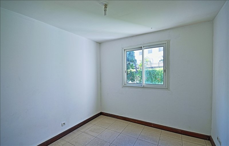 Rental apartment Moufia 799€ CC - Picture 4