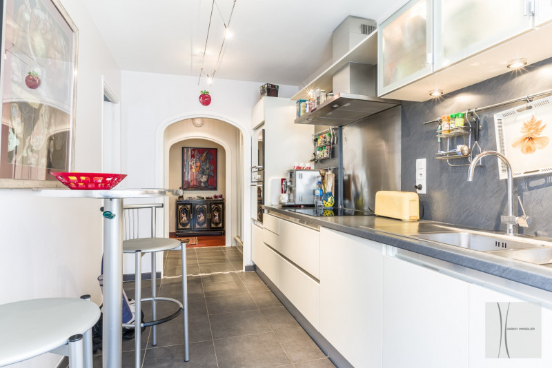 Vente appartement Saint-jean-de-luz 1 100 000€ - Photo 3