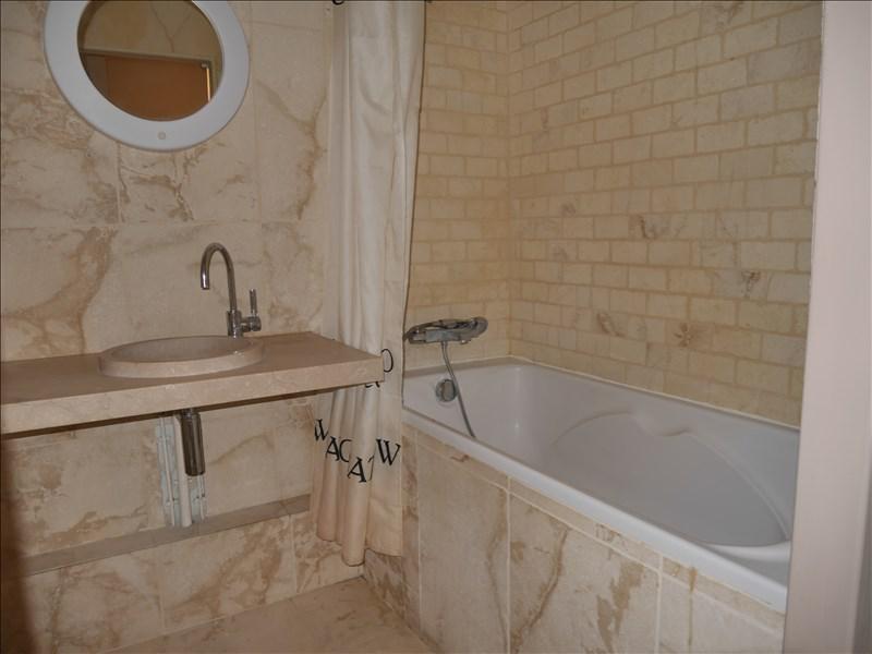 Sale apartment Asnieres sur seine 310000€ - Picture 5