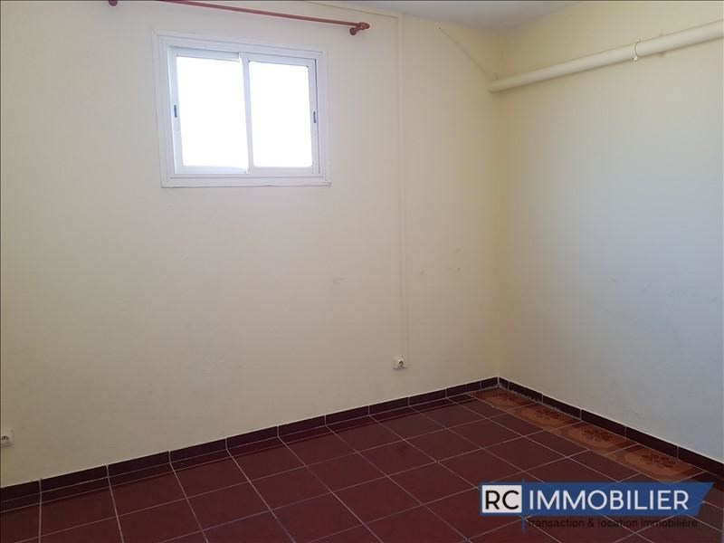 Location maison / villa Saint-andré 800€ CC - Photo 3