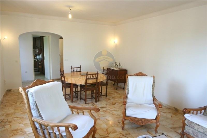 Sale house / villa Sainte maxime 549000€ - Picture 4