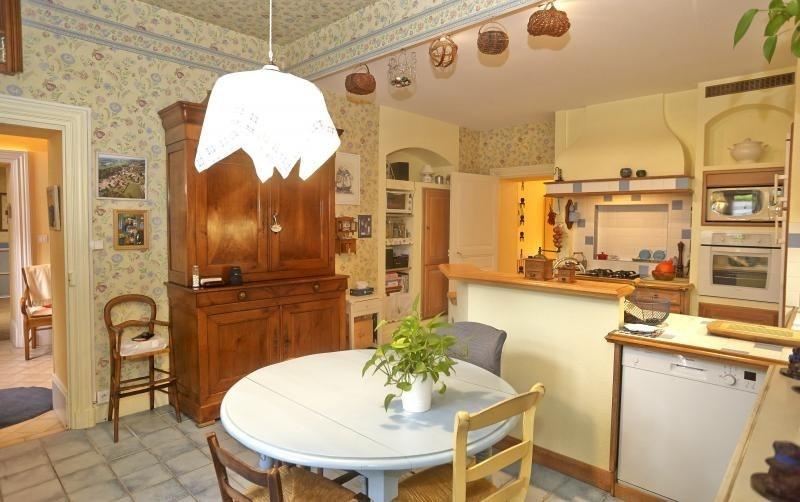 Vente de prestige maison / villa Roanne 475000€ - Photo 4