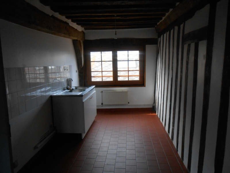 Investment property building Harfleur 283 000€ - Picture 2