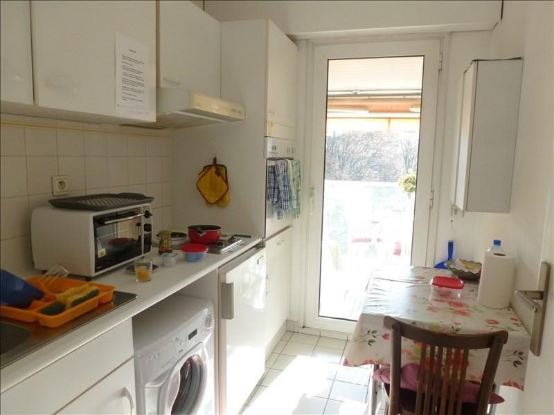 Vente appartement Pau 33400€ - Photo 3
