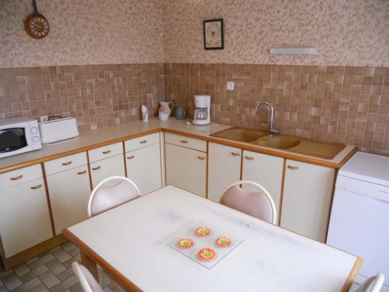 Vente maison / villa Royan 253000€ - Photo 6