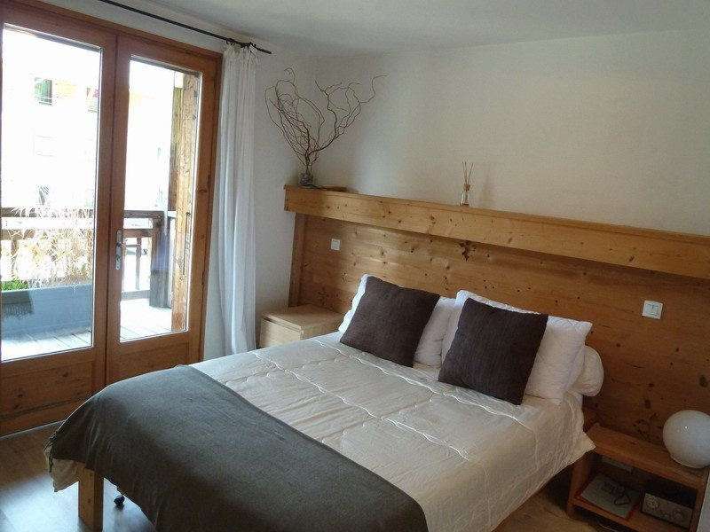 Vente de prestige maison / villa Montriond 1295000€ - Photo 4