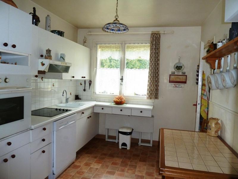 Sale apartment Passy 181000€ - Picture 4
