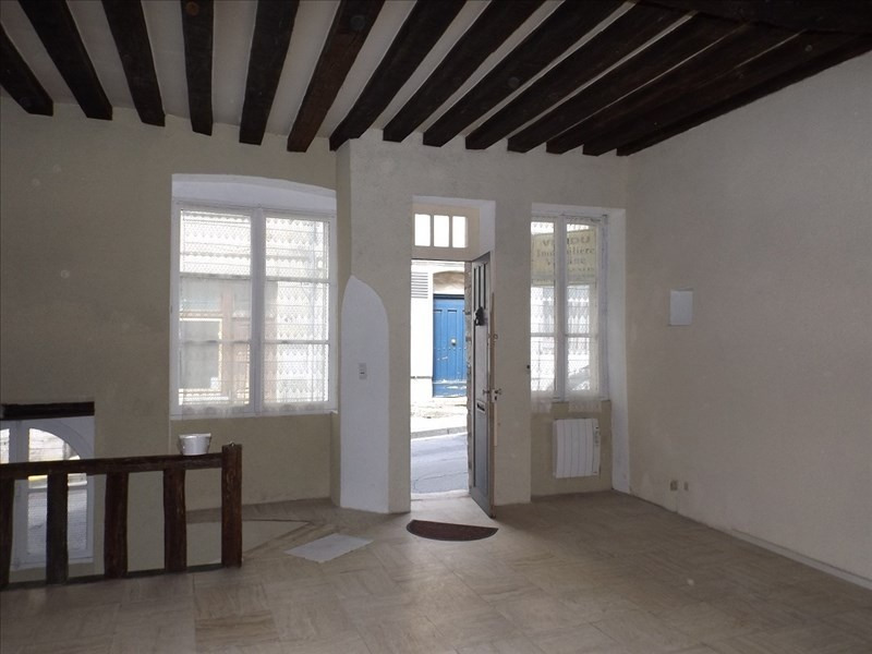 Sale apartment Senlis 205 000€ - Picture 4