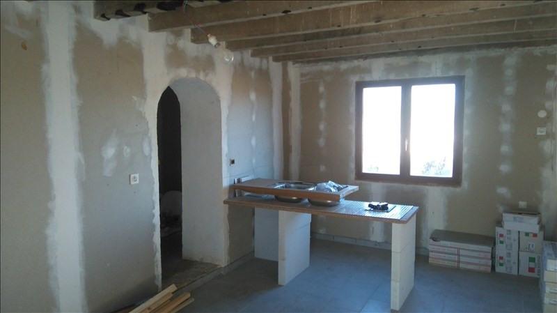 Vente maison / villa Cossaye 45000€ - Photo 3
