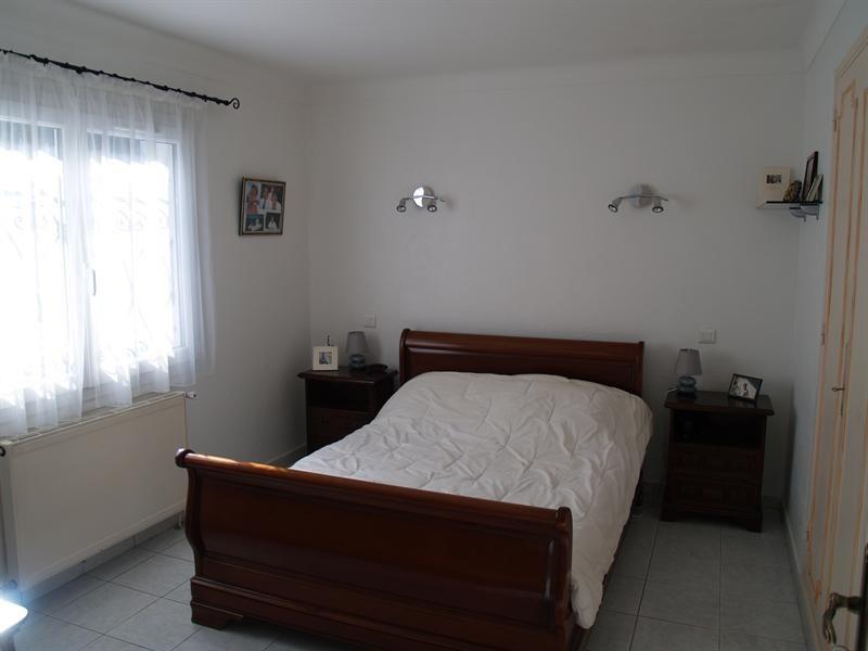 Sale house / villa Les issambres 835000€ - Picture 12