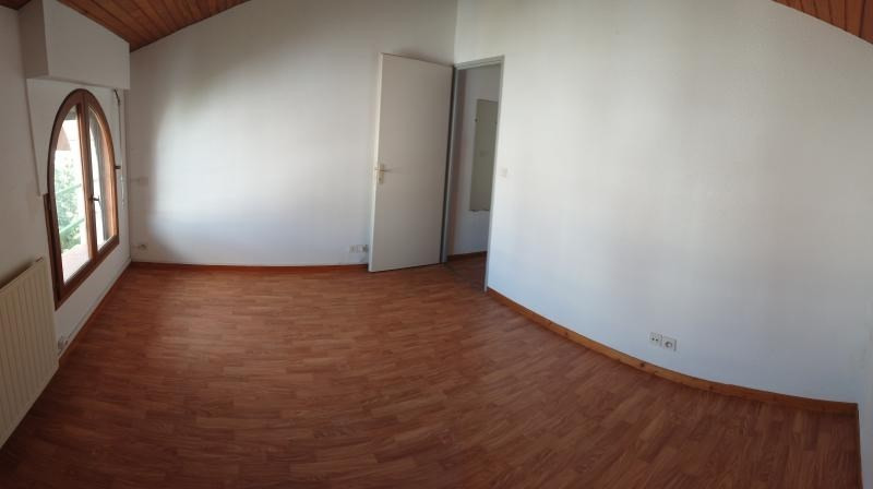Produit d'investissement appartement Toulouse 144 000€ - Photo 5