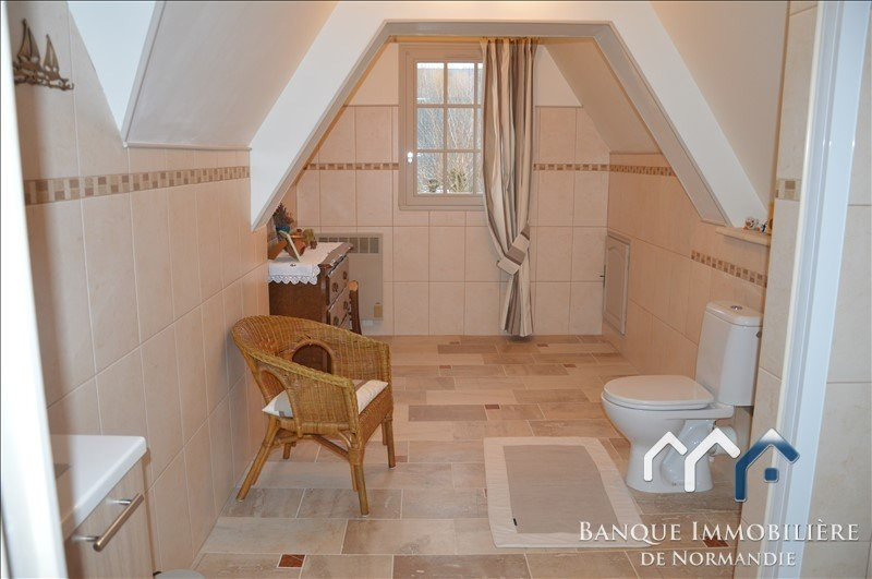 Vente maison / villa Caen 328 000€ - Photo 3