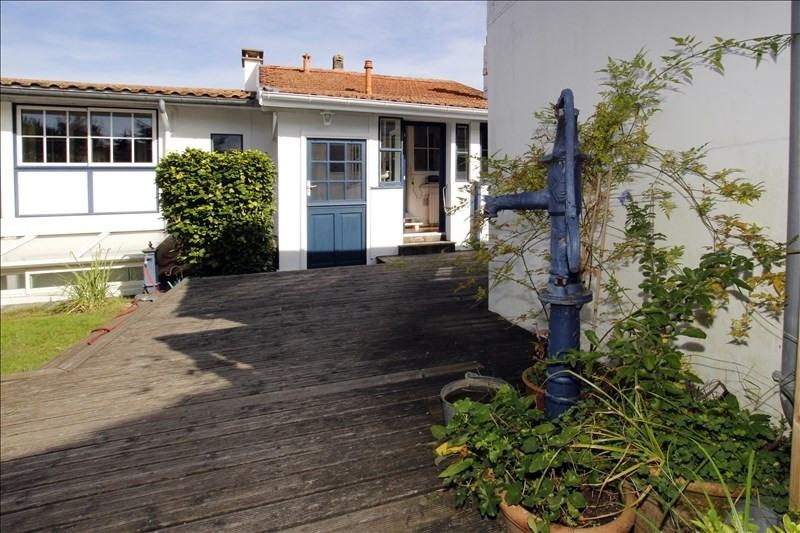 Vente de prestige maison / villa Arcachon 845000€ - Photo 2