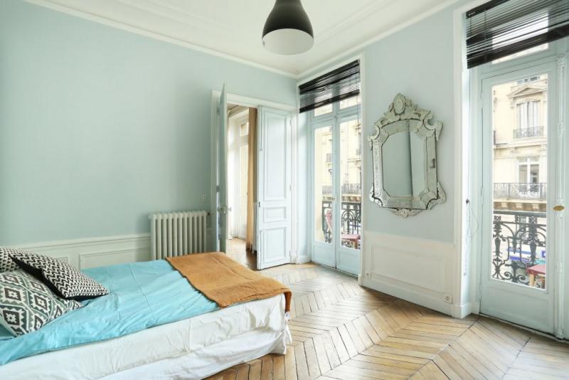 Aрендa квартирa Paris 1er 4200€ CC - Фото 7