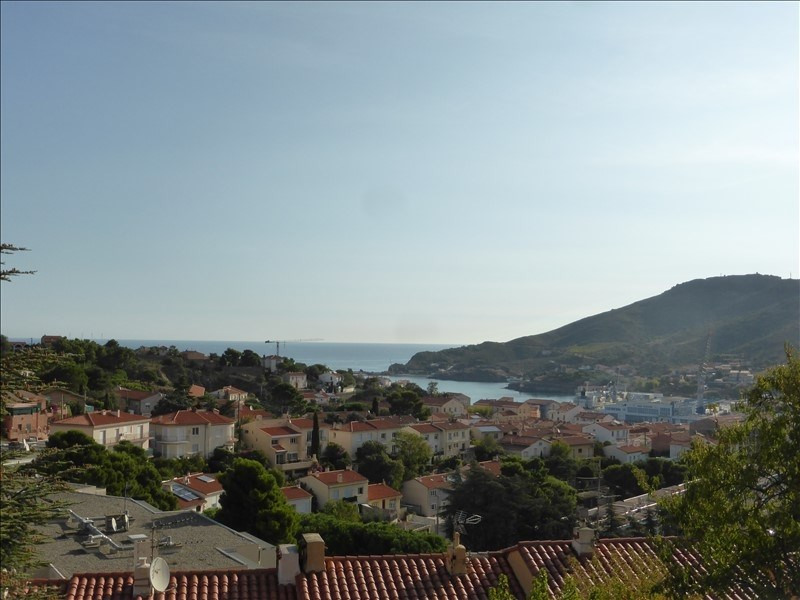 Sale house / villa Port vendres 476 000€ - Picture 3