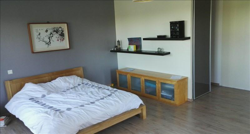 Vente maison / villa Pompignan 320000€ - Photo 4