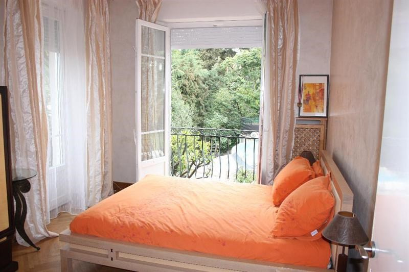 Vacation rental house / villa Cannes  - Picture 6