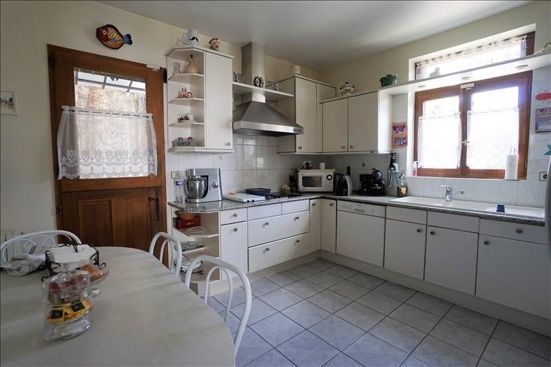 Venta  casa Villemomble 677000€ - Fotografía 4