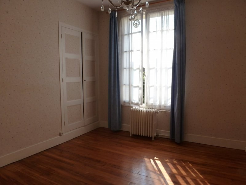 Vente appartement Senlis 348 000€ - Photo 7