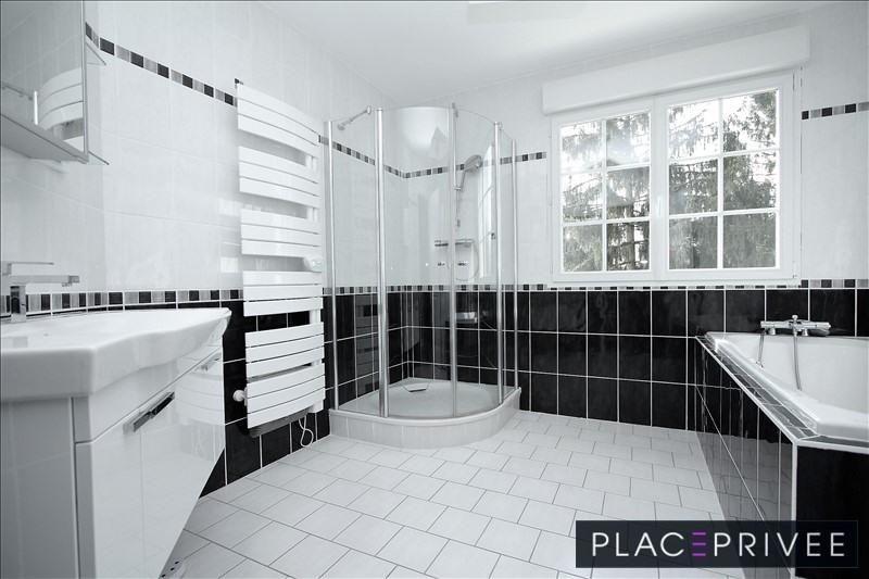Venta  casa Mirecourt 345000€ - Fotografía 7