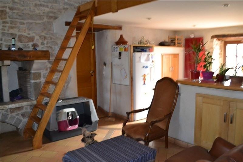 Vente maison / villa La cavalerie 277500€ - Photo 5