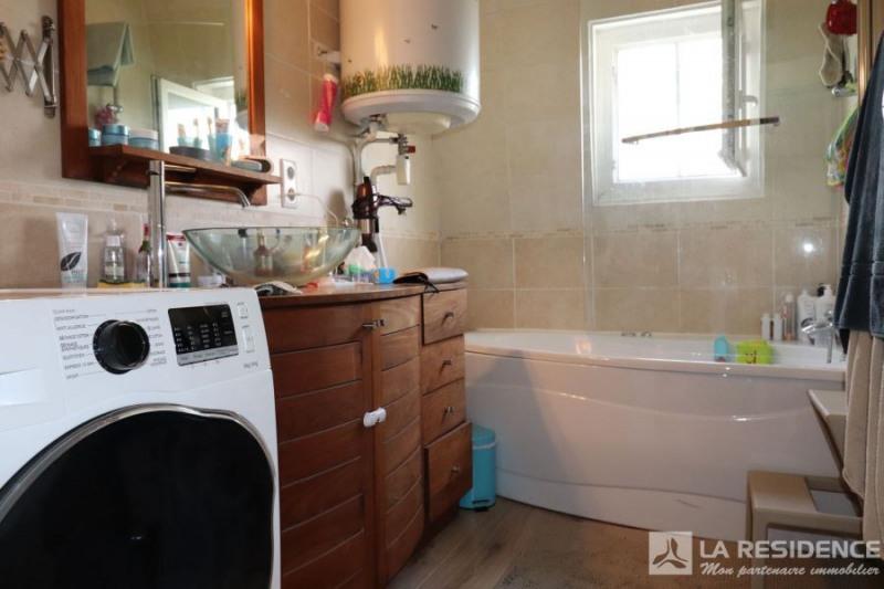 Vente appartement Sannois 227900€ - Photo 6