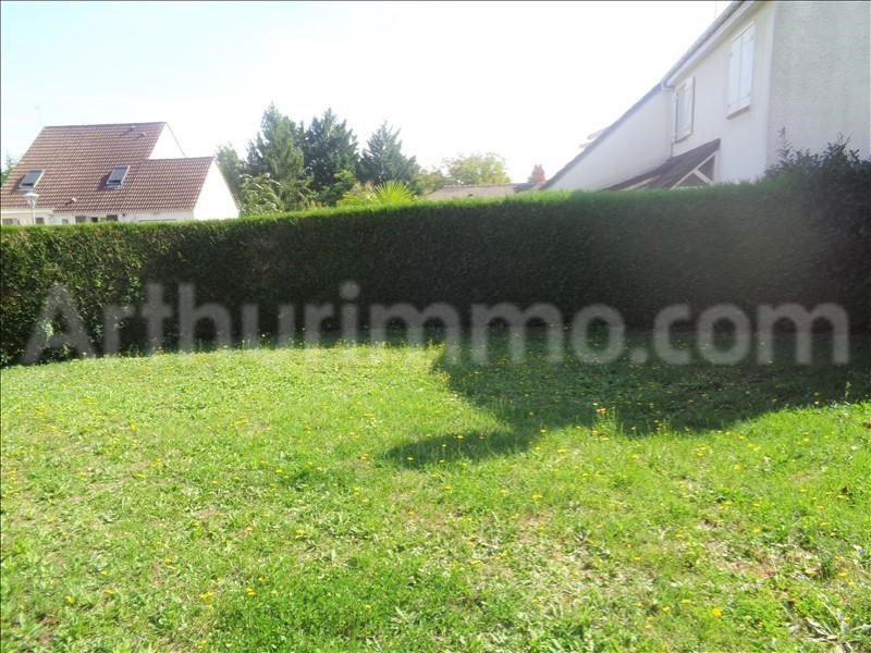 Sale house / villa Chaingy 191700€ - Picture 5