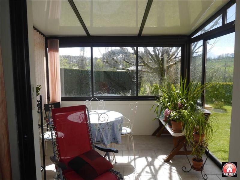 Sale house / villa Flaugeac 159000€ - Picture 4