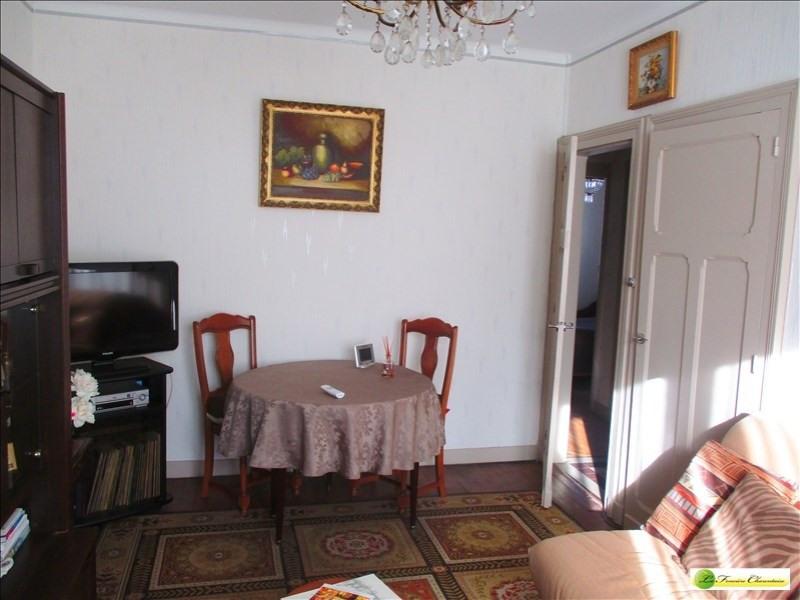 Sale house / villa Angouleme 88835€ - Picture 1
