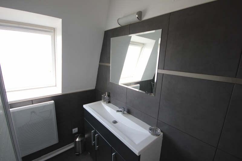 Deluxe sale apartment Villers sur mer 198000€ - Picture 7