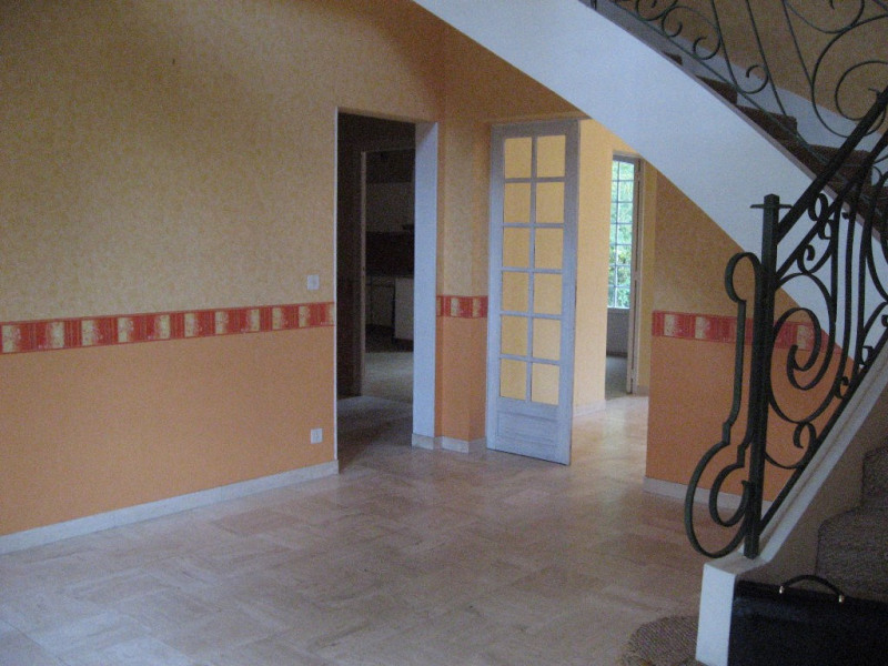 Location maison / villa Isle 1250€ CC - Photo 7