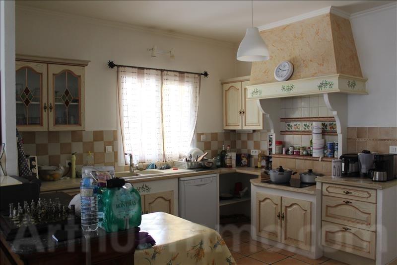 Sale house / villa Bergerac 217000€ - Picture 2