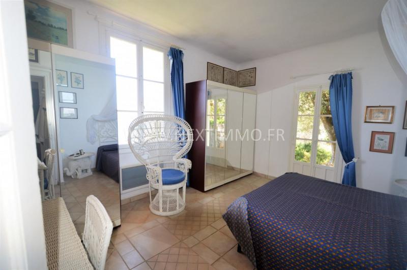 Revenda residencial de prestígio apartamento Roquebrune-cap-martin 760000€ - Fotografia 8