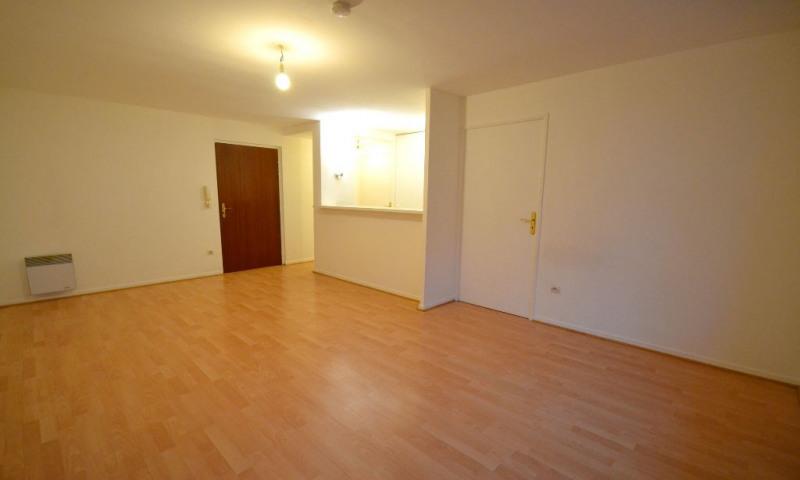Vente appartement Villepreux 180000€ - Photo 6