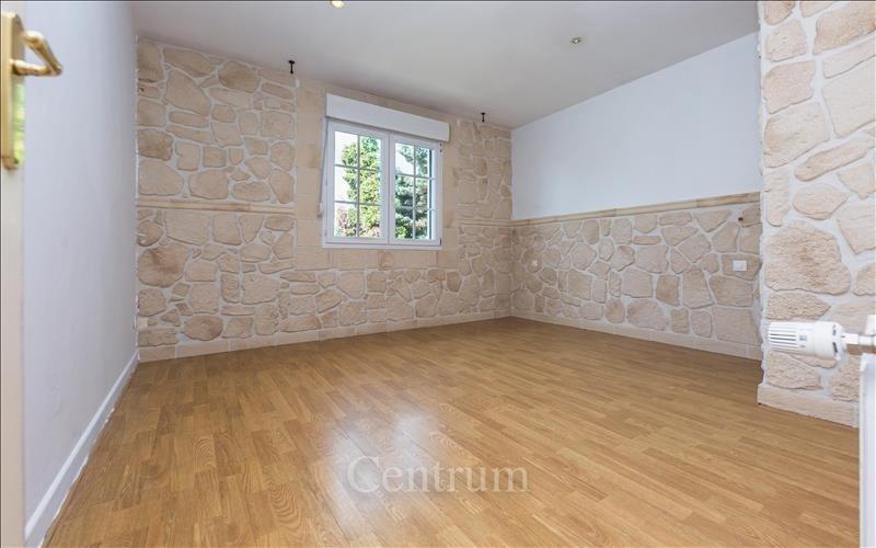 Sale house / villa Illange 317000€ - Picture 10