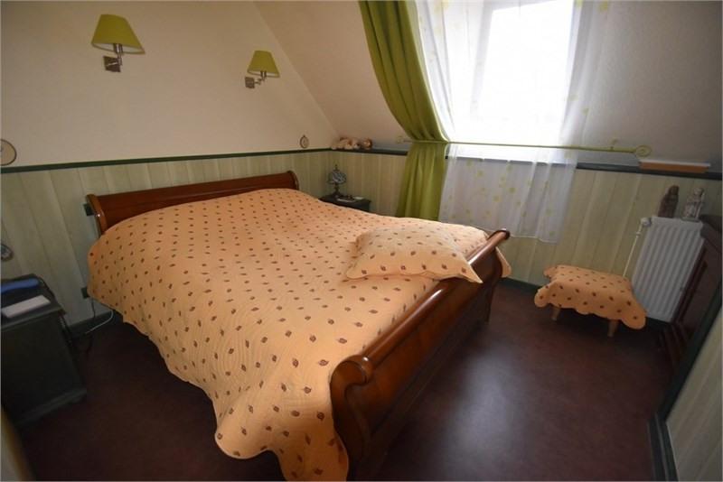 Vente maison / villa Charolles 360000€ - Photo 10