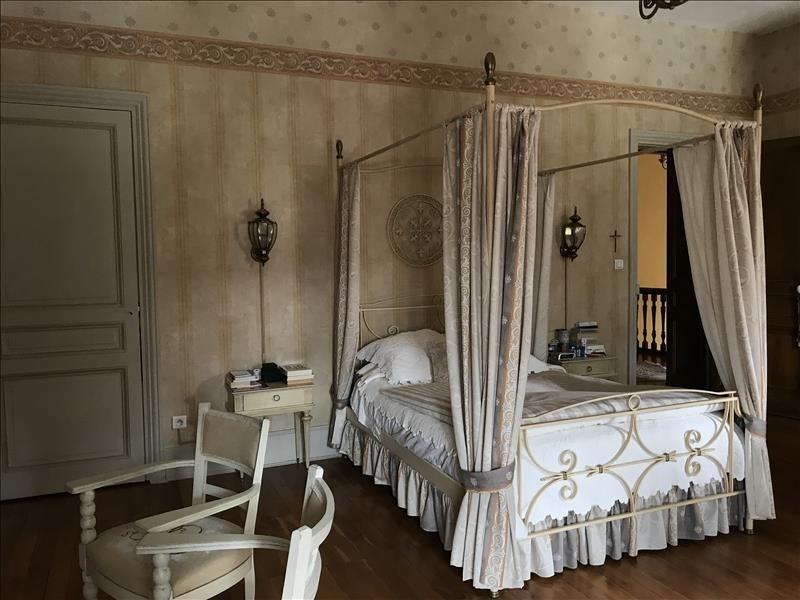 Vente de prestige maison / villa Roanne 550000€ - Photo 10