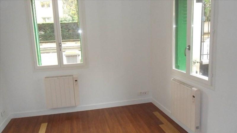 Locação apartamento Rueil malmaison 1000€ CC - Fotografia 3