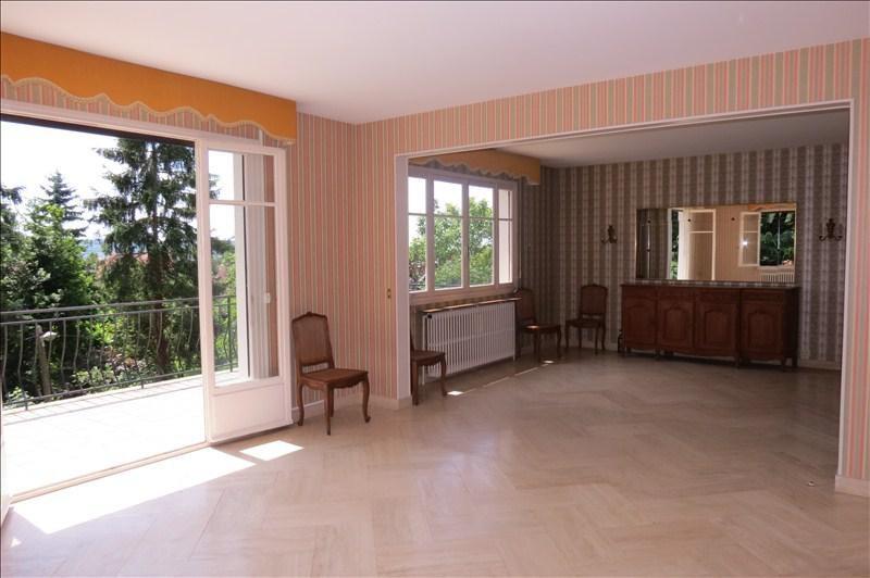 Vente maison / villa St leu la foret 579000€ - Photo 3