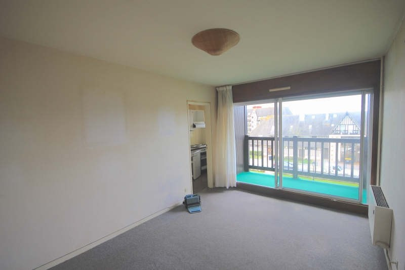 Vente appartement Villers sur mer 86500€ - Photo 5