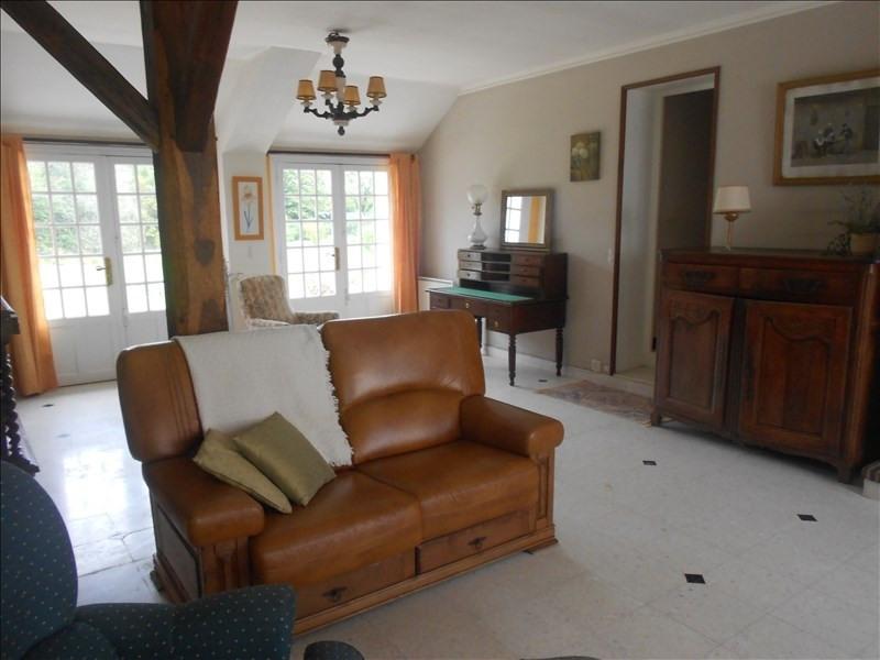 Sale house / villa Bray sur seine 234000€ - Picture 6
