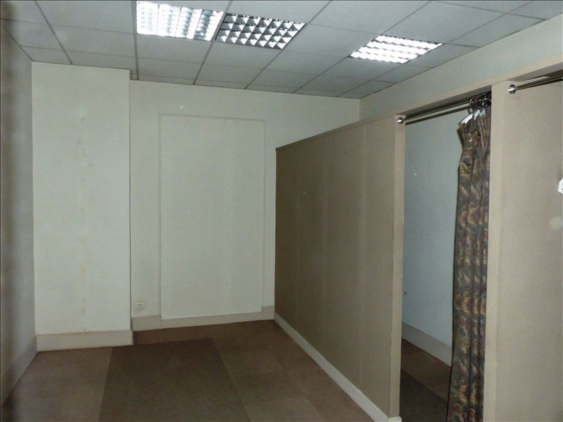 Location boutique Mazamet 350€ +CH/ HT - Photo 5